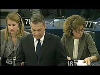 Dopóki żyję   marzec 2012   E  Stankiewicz, J  Pospieszalski