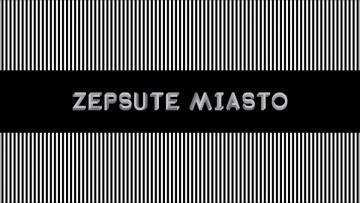 Sokol i Marysia Starosta - Zepsute miasto (audio)