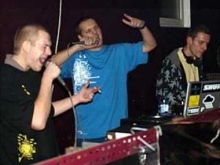 Pijani Powietrzem - Latający Holender (tekst w opisie)