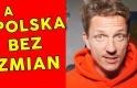 Polska bez zmian bo nie ma pielęgniarek i zasiłków też