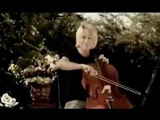 Piotr Rubik - Psalm dla Ciebie