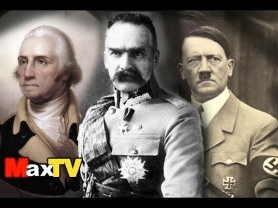 Dictator - Max Kolonko MaxTV