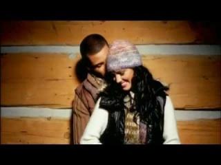 Raptile ft. Trey Songz - Missin' Ur Kisses (Year 2006)