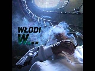 Włodi  feat. WWO - Każdy to powie