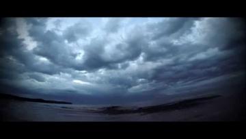 D-feens - Dark Clouds / Techno, dark tech