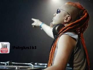 Najlepsze Remixy 2013 Mix #6 By Patryksz163