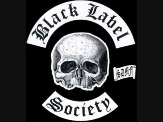 Black Label Society I Never Dreamed (Skynyrd cover)