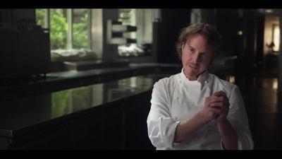 Chef's Table S02E01 Grant Achatz