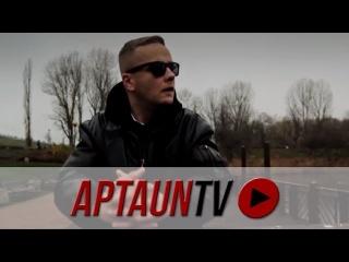 Siwers - Może Kiedyś ft HZD, Satyr, Miki, Krzysztof Krasa (Official Video)