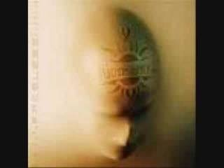Godsmack-Faceless