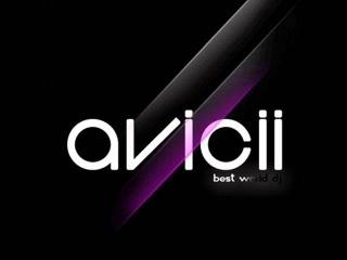 Avicii - Levels (Original Mix)