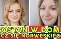Zostań w domu - ucz się norweskiego - online