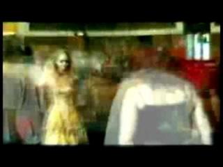 Slipknot - Vermilion (Lyrics)