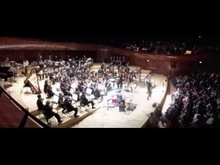 MIUOSH x JIMEK x NOSPR - Reprezent ft. Joka