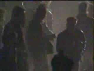 Armia - Podróż na Wschód (z filmu Czapka dla skina)