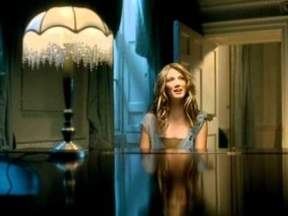 Delta Goodrem - Lost Without You