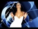 Best Trance Top 5 sounds 2008 - DJ Playboy - Fusion -  Part1