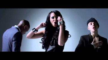 N-Dubz - Morning Star (Official Video / HD)