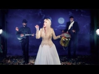 "Stevie Nicks - ""Secret Love"" Official Music Video"