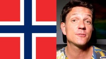 Co droższe, a co będzie tańsze i wałki norweskich posłów