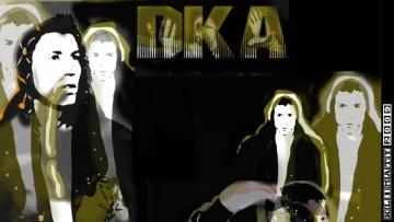 DKA - Pragne Ciebie kochac (Donkilla Beats remix)
