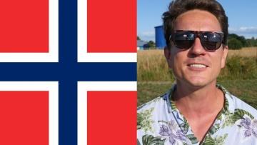 Norweski rekord, walka z pudełkami, śmiertelne tunele i kupa kasyyyy