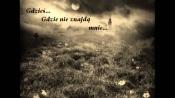 Najpiekniejsza Piosenka na swiecie _D - Beautiful Russian Song _D.mp4