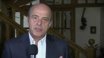 Jan Pospieszalski znika z anteny TVP