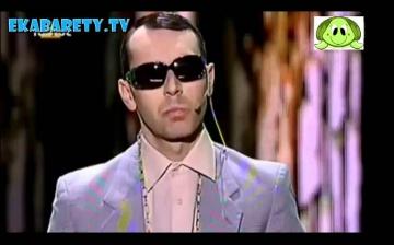 Kabaret Neo-Nówka - Raty Mam Wszystko
