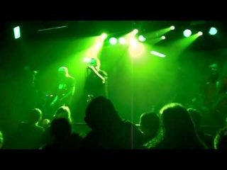 Tuff Enuff - Grass Only (Megaclub 06.02.2011)