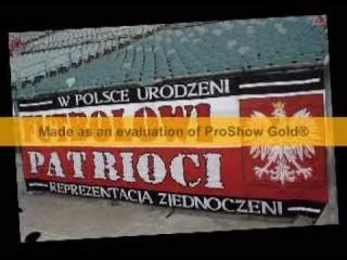 FUNKY POLAK -  PAMIETAJ       ! JESTES POLAKIEM POSLUCHAJ !