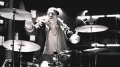Bisz (B.O.K) vs Arctic Monkeys - Za bardzo (video mash-up)