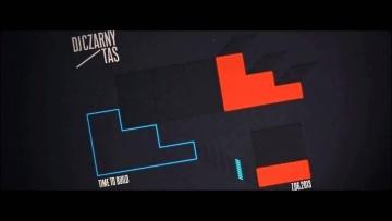 "8. DJ Czarny/Tas - ""Anna"""