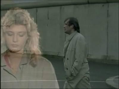 Marillion - Kayleigh (Extended Versión) - (1985) HD