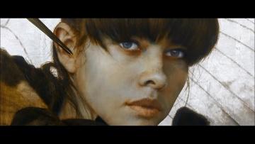 KęKę ft. Paluch, DonGURALesko, NEST BEATZ Remix - Od Dziecka (prod. NEST BEATZ)
