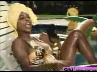 Khia - My Neck My Back (Lick It)