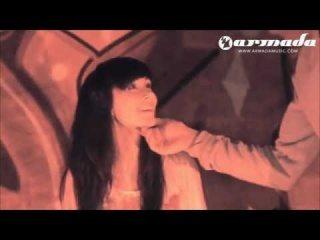 Roger Shah presents Sunlounger feat. Zara Taylor - Found