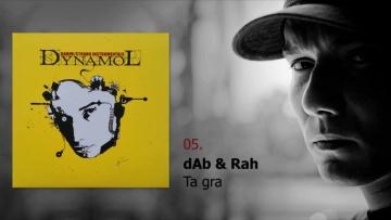 Straho ft. dAb & Rah - 05 Ta gra