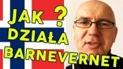 BARNEVERNET i POWROTY POLAKÓW #10 Henryk Malinowski (4/5)
