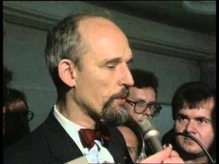 """""""Nocna Zmiana"""" CAŁY FILM"""