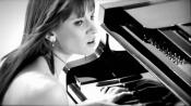 Sylwia Grzeszczak & Liber - Mijamy się [OFFICIAL MUSIC VIDEO]