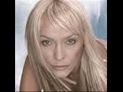 Małgorzata Ostrowska- Szpilki..wmv