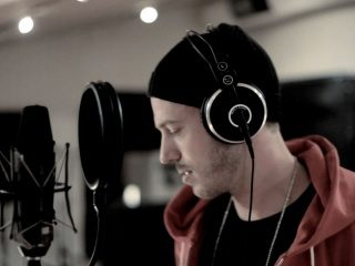 Nik & Jay - Gi Mig Dine Tanker Pt. 2  Feat. Young, Kesi, Kidd & Gilli (OFFICIAL)