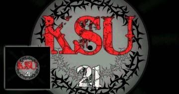 KSU - Po drugiej stronie drzwi (21)