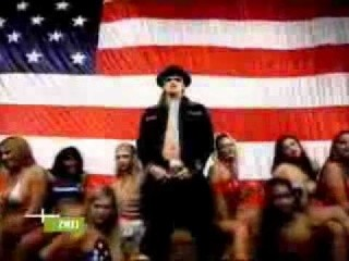 Kid Rock - American Badass (Dirty   Uncensored) - YouTube.flv