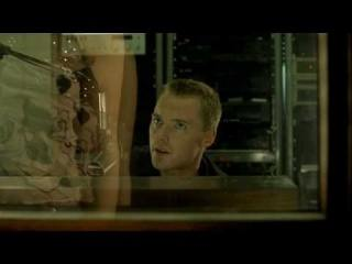 Ronan Keating - Last Thing On My Mind ft. LeAnn Rimes