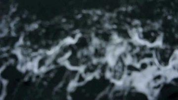 Daniel Spaleniak - My name is wind OFFICIAL VIDEO