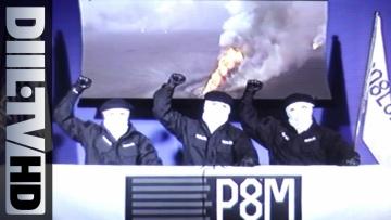 PRO8L3M - Opowieść o Tobie (DIIL.TV HD)