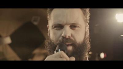 Witek Muzyk Ulicy - Rzucę Ciebie, rzucę nas (Official Video)