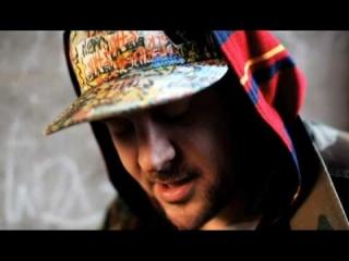 SOFA - Affairz (feat. Jamal & Frenchman) [HQ]